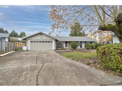 Photo of 1818 NW 95TH ST, Vancouver, WA 98665 (MLS # 20040471)