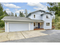 Photo of 2817 S PARKWAY AVE, Battle Ground, WA 98604 (MLS # 20042459)