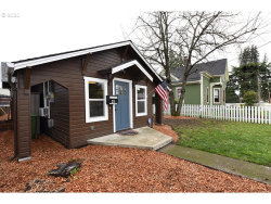 Photo of 210 S EDWARDS ST, Newberg, OR 97132 (MLS # 20043711)