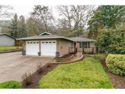 Photo of 2475 TULANE ST, West Linn, OR 97068 (MLS # 20043719)