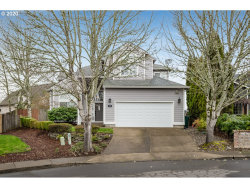 Photo of 7715 SW 171ST PL, Aloha, OR 97007 (MLS # 20044624)