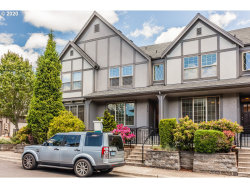 Photo of 4816 NW VINCOLA TER, Portland, OR 97229 (MLS # 20044640)