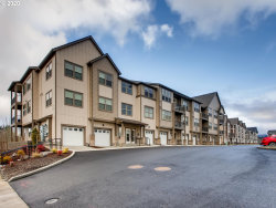 Photo of 16417 NW CHADWICK WAY , Unit 204, Portland, OR 97229 (MLS # 20044718)