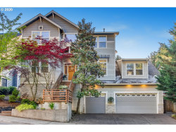 Photo of 14511 SW 128TH PL, Tigard, OR 97224 (MLS # 20046587)