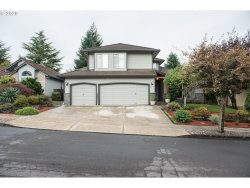 Photo of 7913 NW 11TH CT, Vancouver, WA 98665 (MLS # 20046631)