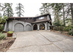 Photo of 320 DELLWOOD DR, Eugene, OR 97405 (MLS # 20047315)