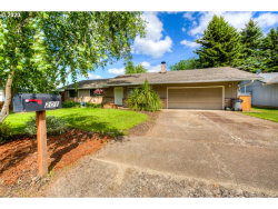 Photo of 201 SE 155TH AVE, Vancouver, WA 98684 (MLS # 20051208)