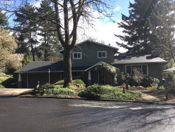 Photo of 320 NW 95TH AVE, Portland, OR 97210 (MLS # 20052393)