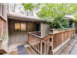 Photo of 143 TREEHILL LOOP, Eugene, OR 97405 (MLS # 20053248)