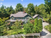 Photo of 1595 NW 102ND AVE, Portland, OR 97229 (MLS # 20053679)