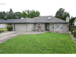 Photo of 941 NW 1ST PL, Hillsboro, OR 97124 (MLS # 20054612)