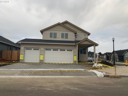 Photo of 1718 NW 25TH AVE, Battle Ground, WA 98604 (MLS # 20055028)
