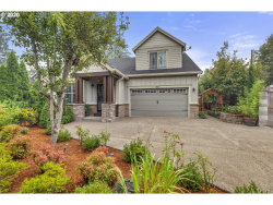 Photo of 64 NW MEADOW DR, Beaverton, OR 97006 (MLS # 20056834)