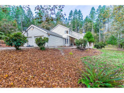 Photo of 28419 BRIGGS HILL RD, Eugene, OR 97405 (MLS # 20057660)