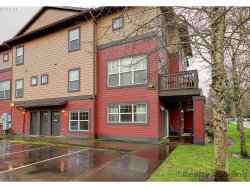 Photo of 22828 SW FOREST CREEK DR , Unit 101, Sherwood, OR 97140 (MLS # 20060033)