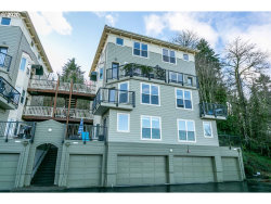 Photo of 423 NW UPTOWN TER , Unit 2A, Portland, OR 97210 (MLS # 20062172)