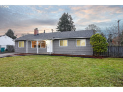 Photo of 300 SE 96TH AVE, Vancouver, WA 98664 (MLS # 20062402)