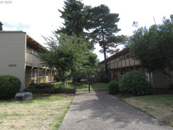 Photo of 1260 10TH ST , Unit 19, Florence, OR 97439 (MLS # 20066237)