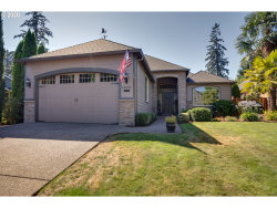 Photo of 22895 SW 109TH TER, Tualatin, OR 97062 (MLS # 20066424)