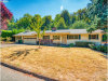 Photo of 14781 RAINBOW DR, Lake Oswego, OR 97035 (MLS # 20067276)