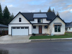 Photo of 1610 SE 44TH CIR, Battle Ground, WA 98604 (MLS # 20067463)