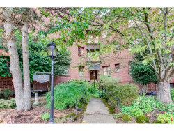 Photo of 2533 NW MARSHALL ST , Unit 305, Portland, OR 97210 (MLS # 20069700)