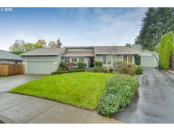 Photo of 1769 CHRISTY CT, West Linn, OR 97068 (MLS # 20072915)