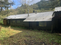 Photo of 17005 TRASK RIVER RD, Tillamook, OR 97141 (MLS # 20073529)