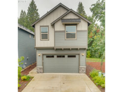 Photo of 717 NW 137TH ST, Vancouver, WA 98685 (MLS # 20074807)