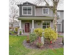 Photo of 608 NW BROOKHILL LN, Hillsboro, OR 97124 (MLS # 20074908)