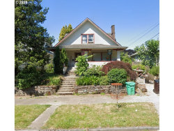 Photo of 4215 N COLONIAL AVE, Portland, OR 97035 (MLS # 20075390)