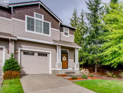 Photo of 15721 SE SWIFT CT, Clackamas, OR 97015 (MLS # 20076018)