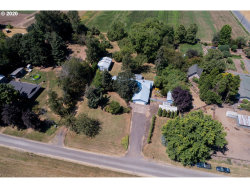 Photo of 28375 S SUNDOWNER CT, Canby, OR 97013 (MLS # 20076496)