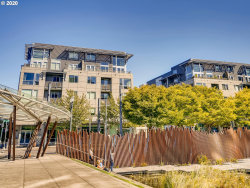 Photo of 1125 NW 9TH AVE , Unit 312, Portland, OR 97209 (MLS # 20077558)