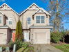Photo of 18529 SW CASCADE DR, Beaverton, OR 97003 (MLS # 20078722)