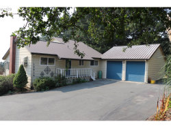 Photo of 15828 PELICAN BAY DR, Brookings, OR 97415 (MLS # 20080082)