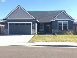Photo of 918 UNITY DR, Junction City, OR 97448 (MLS # 20080165)