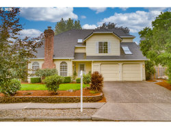 Photo of 20690 SW 98TH AVE, Tualatin, OR 97062 (MLS # 20082525)