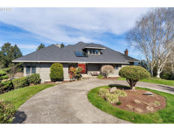 Photo of 20972 SW MEADOW WAY, Tualatin, OR 97062 (MLS # 20084084)