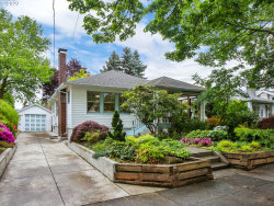 Photo of 7216 SE 19TH AVE, Portland, OR 97202 (MLS # 20084729)