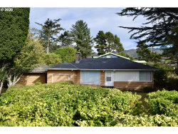 Photo of 29317 LILAC CT, Gold Beach, OR 97444 (MLS # 20084765)