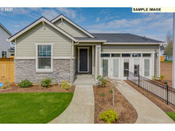 Photo of 1681 NE 15TH AVE, Canby, OR 97013 (MLS # 20085911)