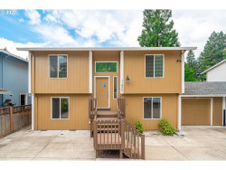 Photo of 11435 SW ESAU PL, Tigard, OR 97223 (MLS # 20086761)