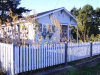Photo of 886 1ST ST, Bandon, OR 97411 (MLS # 20088871)