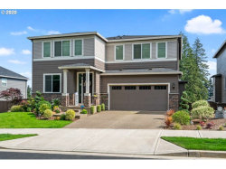Photo of 22852 WEATHERHILL RD, West Linn, OR 97068 (MLS # 20091093)