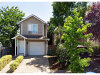 Photo of 528 NE 92ND AVE, Portland, OR 97220 (MLS # 20091347)