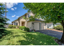 Photo of 17757 NW CONCORDIA CT, Portland, OR 97229 (MLS # 20091903)