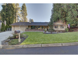 Photo of 12721 NW 21ST AVE, Vancouver, WA 98685 (MLS # 20094371)