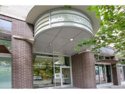 Photo of 1133 NW 11TH AVE NW , Unit 203, Portland, OR 97209 (MLS # 20097015)