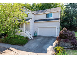 Photo of 37626 SOLSO CT, Sandy, OR 97055 (MLS # 20097835)
